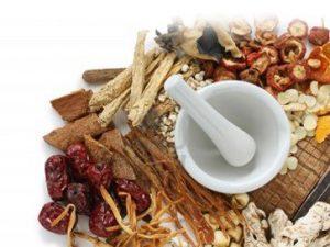 Điều trị rối loạn tiền đình bằng các thảo dược thiên nhiên