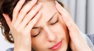 Triệu chứng rối loạn tiền đình thường gặp