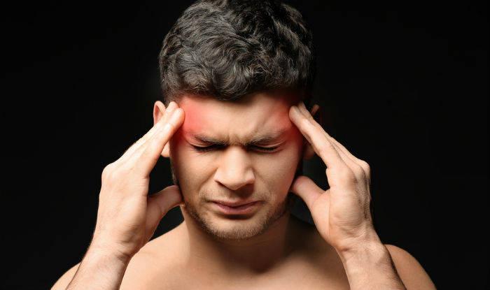 Có khá nhiều nguyên nhân gây ra bệnh rối loạn tiền đình ở nam giới