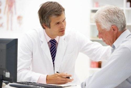 Mách nhỏ cách phòng và chữa huyết áp thấp hiệu quả nhất